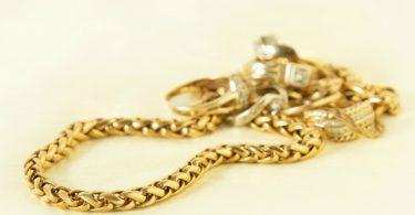 nettoyer-bijoux